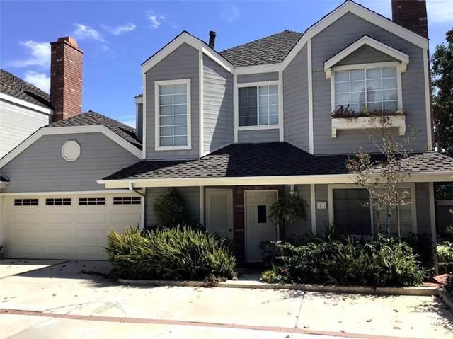 340 E 20th Street, Costa Mesa, CA 92627 (#302027698) :: Cane Real Estate
