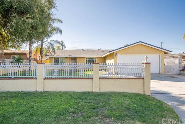 3640 Briarvale Street, Corona, CA 92879 (#302032720) :: Whissel Realty