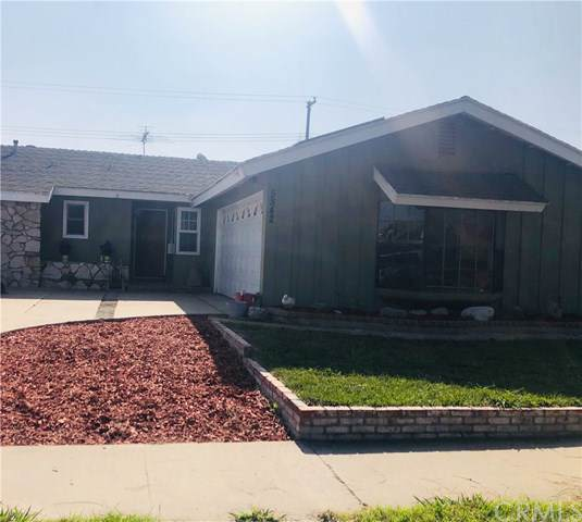 5842 Huntley Avenue, Garden Grove, CA 92845 (#302032728) :: Whissel Realty