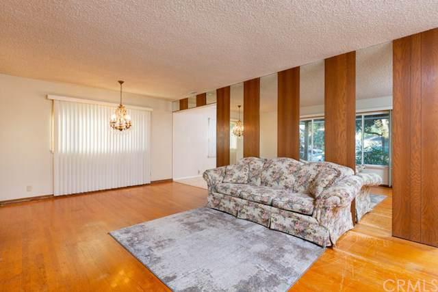 1226 S Towner Street, Santa Ana, CA 92707 (#302032736) :: Pugh | Tomasi & Associates
