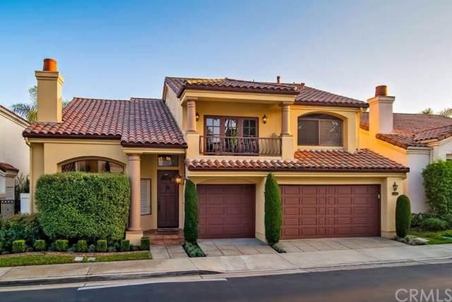 3148 Corte Portofino, Newport Beach, CA 92660 (#302037578) :: Pugh | Tomasi & Associates