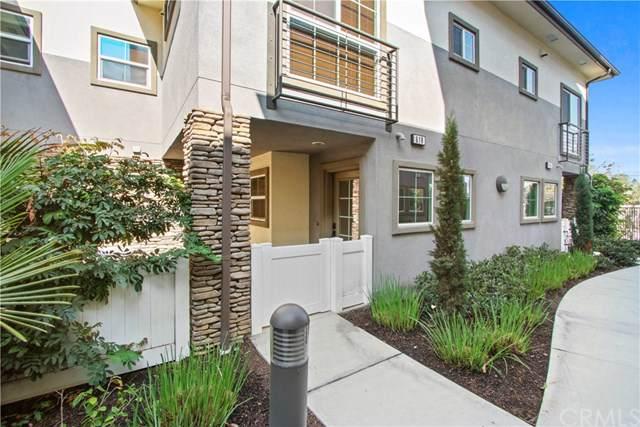 618 Seabright Circle, Costa Mesa, CA 92627 (#302039962) :: Cane Real Estate