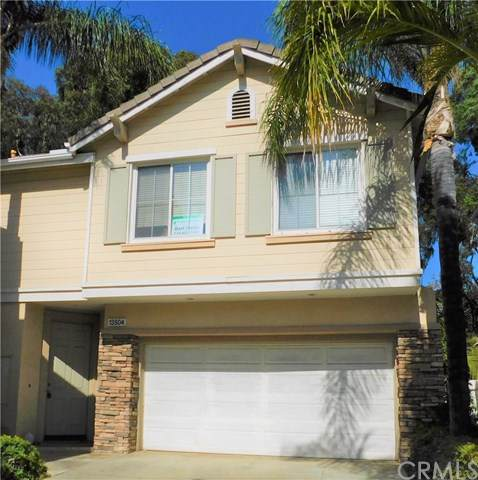 13504 Dalewood Court, La Mirada, CA 90638 (#302039967) :: Ascent Real Estate, Inc.