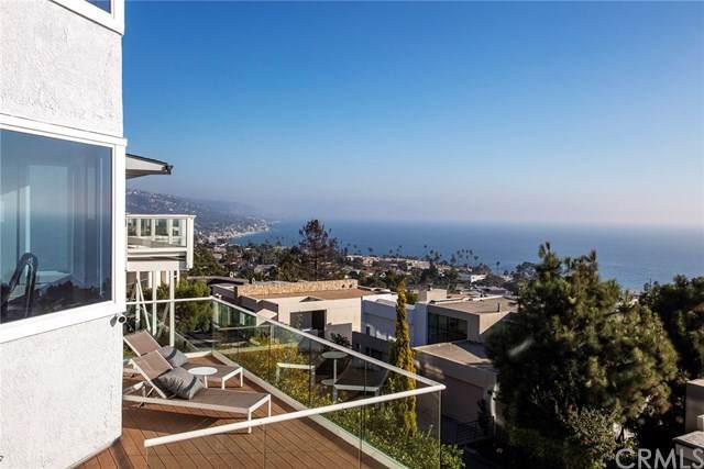 388 Pinecrest Drive, Laguna Beach, CA 92651 (#302042309) :: Compass