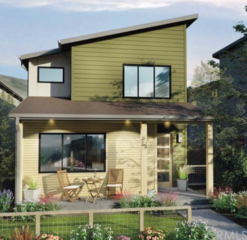 3609 Park Ridge Lane, San Luis Obispo, CA 93401 (#302044768) :: Whissel Realty