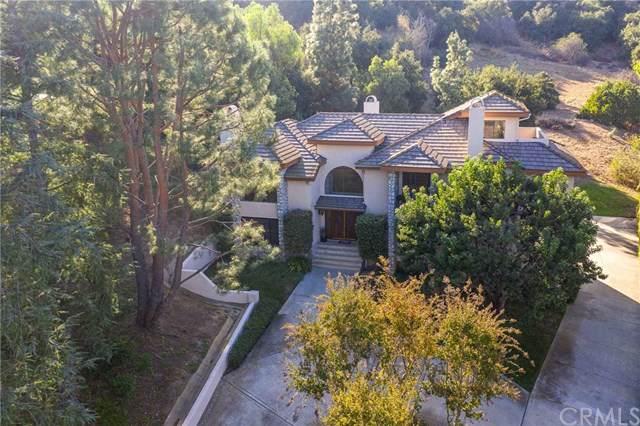 15930 Esquilime Drive, Chino Hills, CA 91709 (#302044883) :: Pugh   Tomasi & Associates