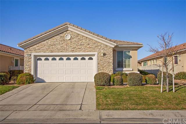 19666 Lucaya Court, Apple Valley, CA 92308 (#302044896) :: Whissel Realty