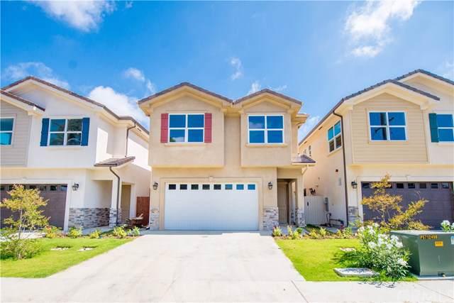 2160 Miner, Costa Mesa, CA 92627 (#302047161) :: Cane Real Estate