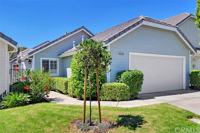 10364 Rancho Carmel Drive, San Diego, CA 92128 (#302047166) :: San Diego Area Homes for Sale
