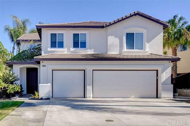 8308 Attica Drive, Riverside, CA 92508 (#302047186) :: Whissel Realty