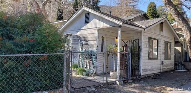 13844 Alder Grove Lane, Lytle Creek, CA 92358 (#302047212) :: Whissel Realty