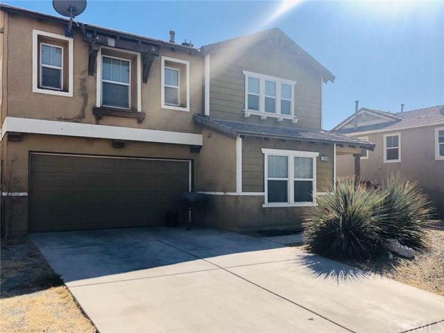 17019 Jurassic Place, Victorville, CA 92394 (#302051879) :: The Yarbrough Group