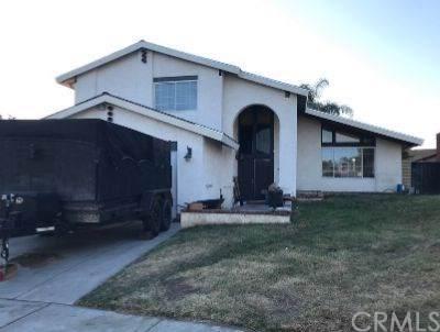 7030 Cambridge Avenue, Alta Loma, CA 91701 (#302051904) :: Whissel Realty