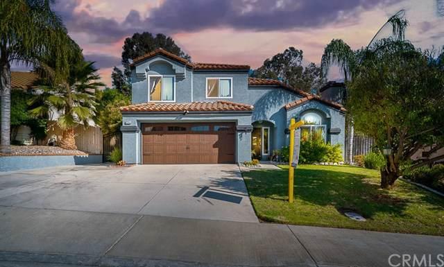22556 Naranja Street, Moreno Valley, CA 92557 (#302051906) :: Whissel Realty