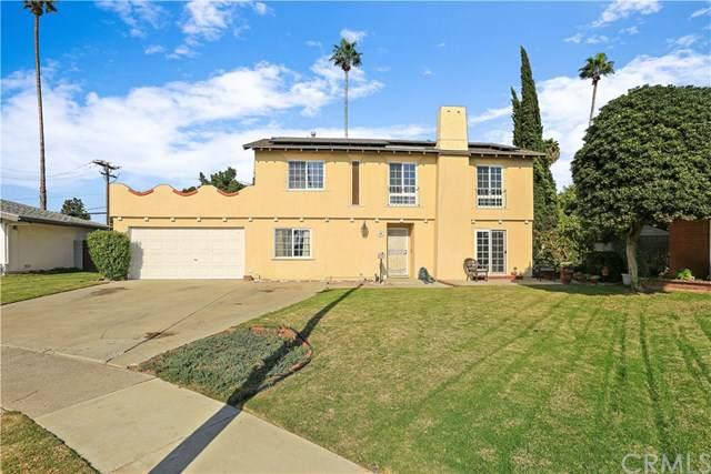 425 Larry Lane, Placentia, CA 92870 (#302054204) :: COMPASS
