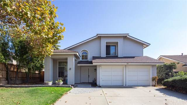 1313 W Barton Avenue, Lompoc, CA 93436 (#302056636) :: Whissel Realty