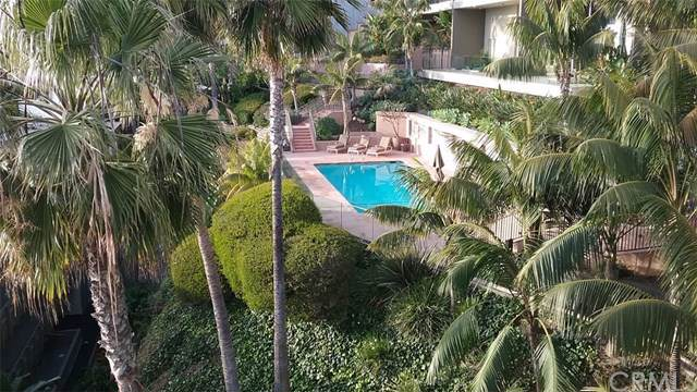 31755 Coast Highway #512, Laguna Beach, CA 92651 (#302059006) :: COMPASS