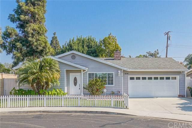 2136 Raleigh Avenue, Costa Mesa, CA 92627 (#302061195) :: Cane Real Estate