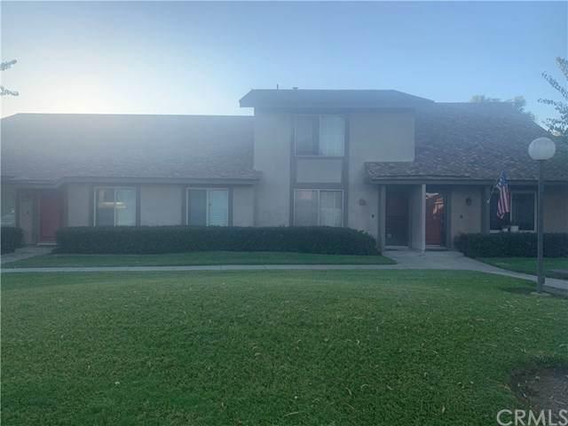 6671 Sun Drive D, Huntington Beach, CA 92647 (#302061204) :: Whissel Realty