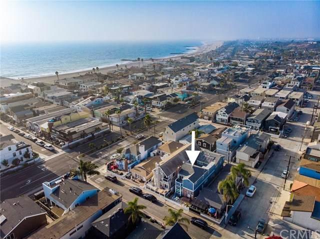 211 39th Street, Newport Beach, CA 92663 (#302072348) :: Whissel Realty
