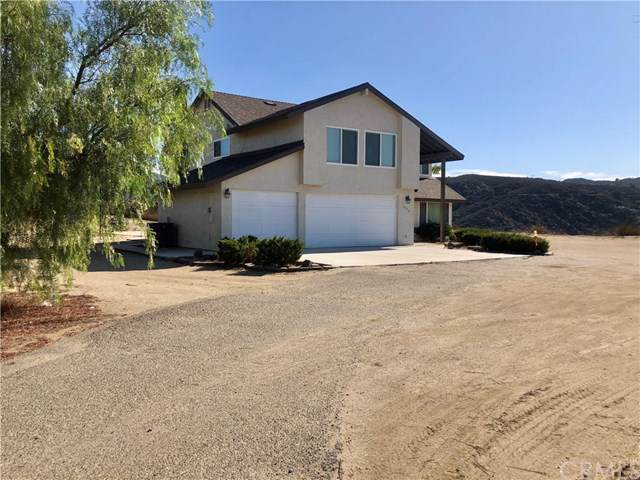 31510 Valley Center Road, Valley Center, CA 92082 (#302072353) :: Whissel Realty