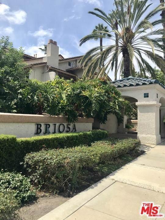 26492 Las Palmas #5, Laguna Hills, CA 92653 (#302072454) :: Ascent Real Estate, Inc.