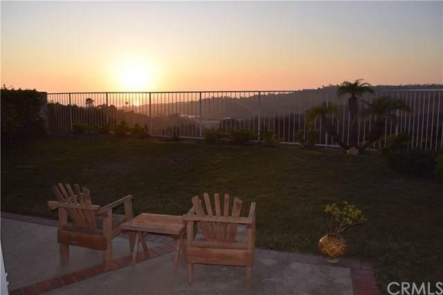 5 Puerto Caravaca, San Clemente, CA 92672 (#302072481) :: Whissel Realty