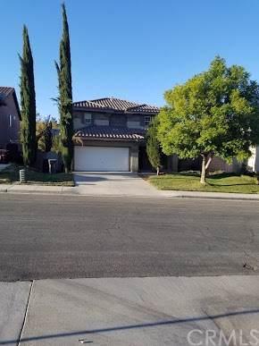 28654 Avalon Avenue, Moreno Valley, CA 92555 (#302072492) :: Whissel Realty