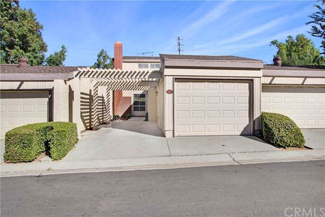 805 Daffodil Drive, Riverside, CA 92507 (#302072550) :: Whissel Realty