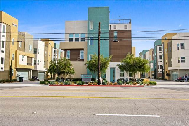 799 Windward Way, Costa Mesa, CA 92627 (#302079783) :: Cane Real Estate