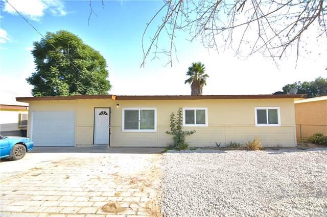 673 W 41st Street, San Bernardino, CA 92407 (#302079798) :: The Yarbrough Group