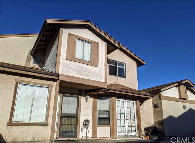 4526 Brookview Court, Chino Hills, CA 91709 (#302079811) :: Pugh   Tomasi & Associates