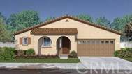 30108 Crescent Pointe Way, Menifee, CA 92585 (#302079827) :: Whissel Realty