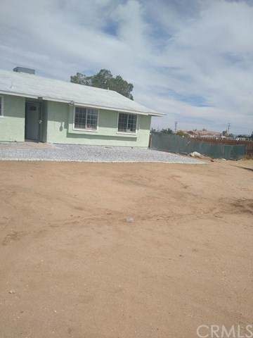 15316 Tokay Street, Victorville, CA 92395 (#302083394) :: Whissel Realty