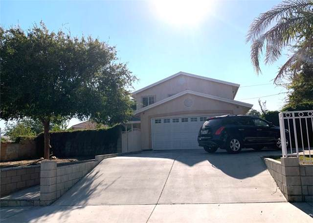 294 Glenwood Street, Colton, CA 92324 (#302086860) :: Whissel Realty