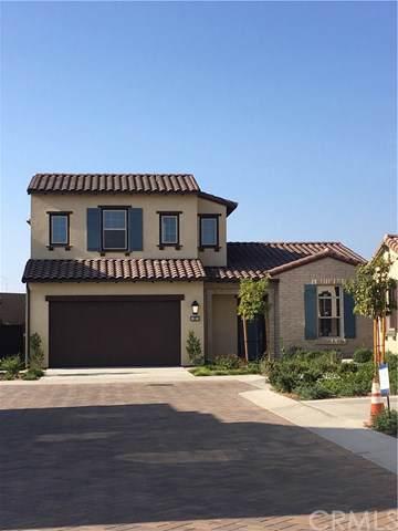 107 Palencia, Irvine, CA 92618 (#302093971) :: Cay, Carly & Patrick   Keller Williams