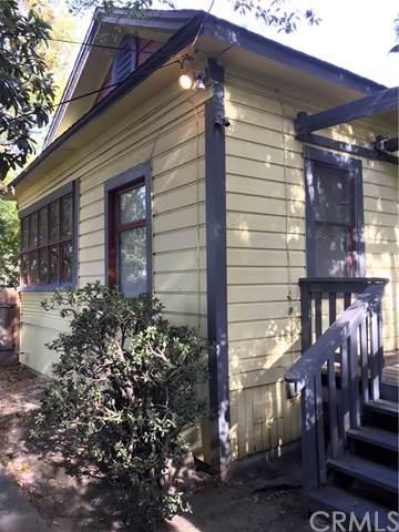 1324 Johnson Avenue, San Luis Obispo, CA 93401 (#302097387) :: Cay, Carly & Patrick   Keller Williams