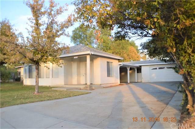 11678 Davis Street, Moreno Valley, CA 92557 (#302100998) :: Whissel Realty