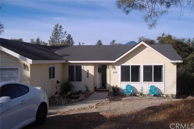 3629 Boxwood Street, Clearlake, CA 95422 (#302107589) :: Be True Real Estate