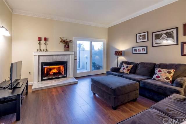 355 Alta Vista Street, Placentia, CA 92870 (#302129756) :: COMPASS