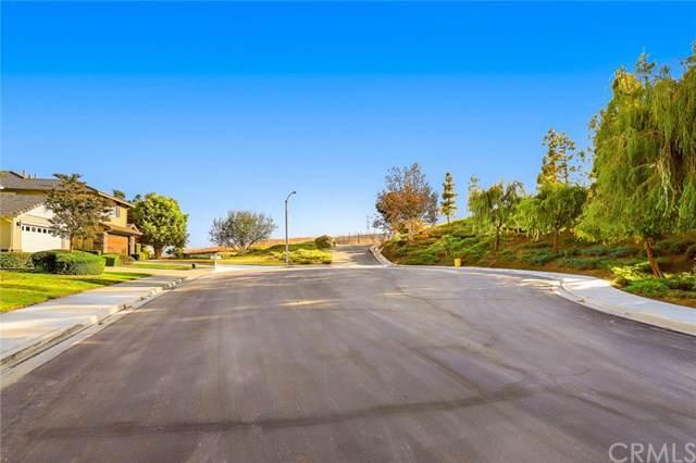 16891 Morning Glory Court, Chino Hills, CA 91709 (#302136100) :: Pugh   Tomasi & Associates