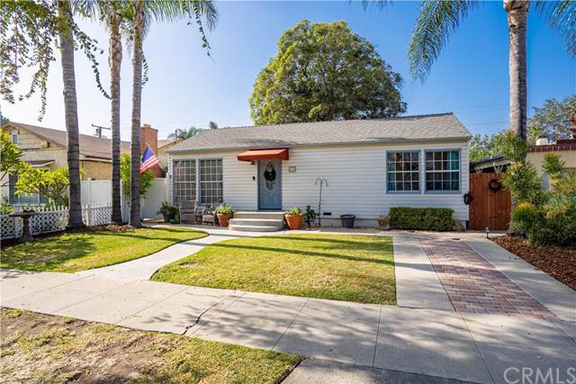 625 S Dickel Street, Anaheim, CA 92805 (#302140668) :: Whissel Realty