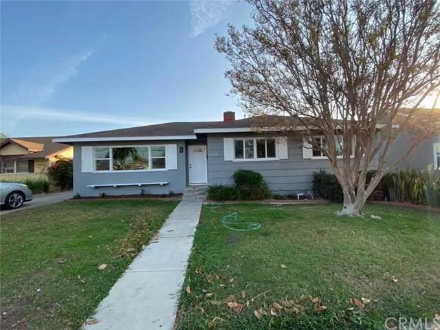 1334 E Collins Avenue, Orange, CA 92867 (#302140687) :: Ascent Real Estate, Inc.