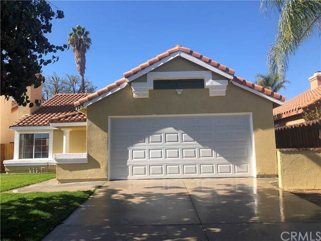 173 S Nebraska Street, Lake Elsinore, CA 92530 (#302140701) :: Whissel Realty