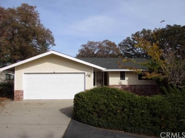 462 Kelly Ridge Road, Oroville, CA 95966 (#302145140) :: Farland Realty