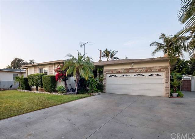 809 Nutwood Avenue, Fullerton, CA 92831 (#302145175) :: Whissel Realty