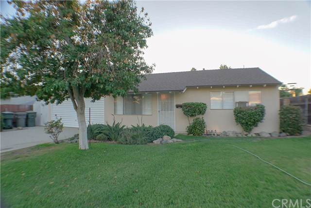 12618 3rd Street, Chino, CA 91710 (#302148299) :: Compass