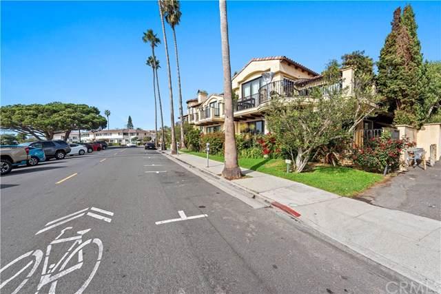 386 Cliff Drive, Laguna Beach, CA 92651 (#302151416) :: Compass