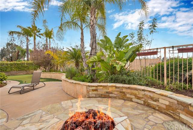 21341 Birdhollow Drive, Rancho Santa Margarita, CA 92679 (#302151443) :: Compass