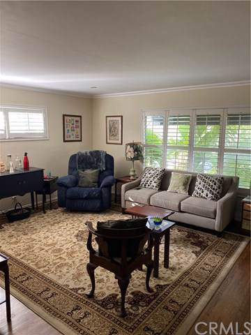 326 Hermosa Avenue #2, Long Beach, CA 90802 (#302157831) :: The Yarbrough Group